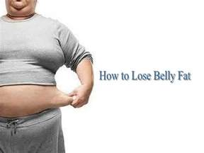 berbs to reduce belly fat picture 2