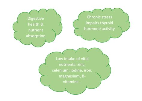 certain foods and thyroid function picture 2