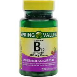 sublingual vitamin b complex loss of appee and picture 14