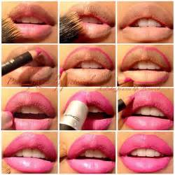 lip makeup tips picture 5