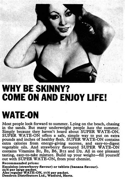 weight loss for women in their 70's picture 9