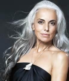 sensual m age by white females in ballito picture 2