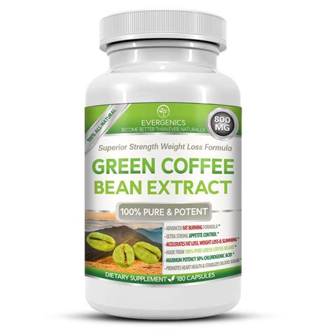 can green coffee bean shrink cancer picture 11
