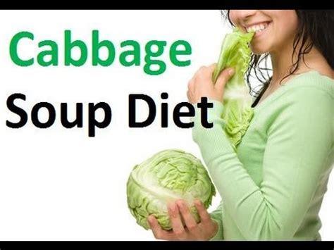 cabbage soup diet splenda picture 9