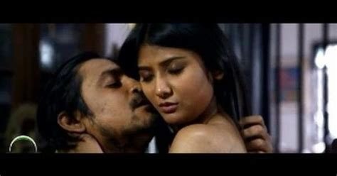 hot y bangla move picture 7