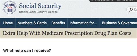 medicare prescription program picture 6