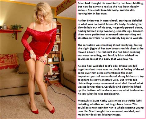slaves 24/7 bimbofication forced breast enlargement picture 23
