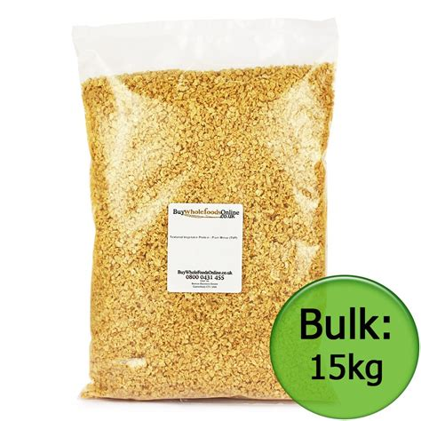 where to buy textured vegetable protein in makati picture 15