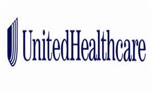 united health crae picture 7