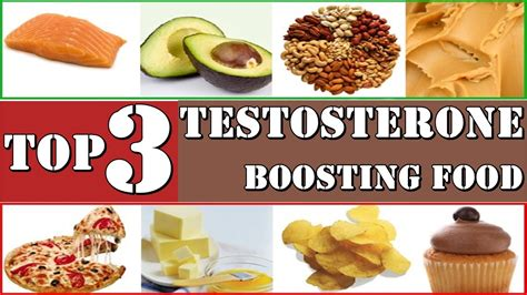 foods with testosterone picture 2
