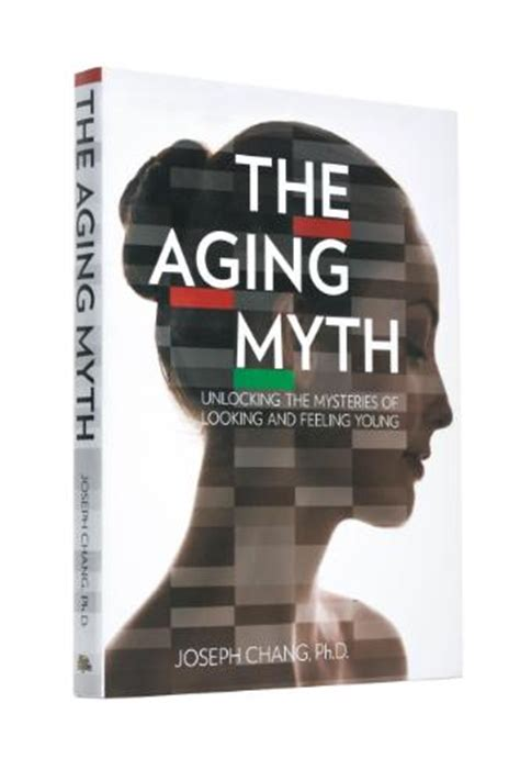anti aging myths research picture 5