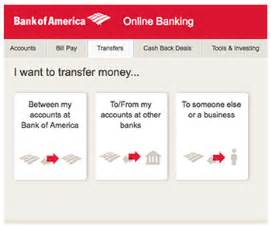 bank apply online this site uses keywordluv picture 10