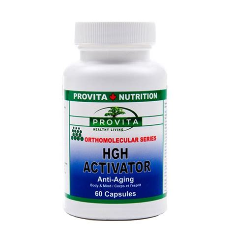 anti-aging hgh picture 18