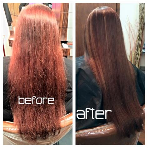 how often can uou have an olaplex treatment picture 12