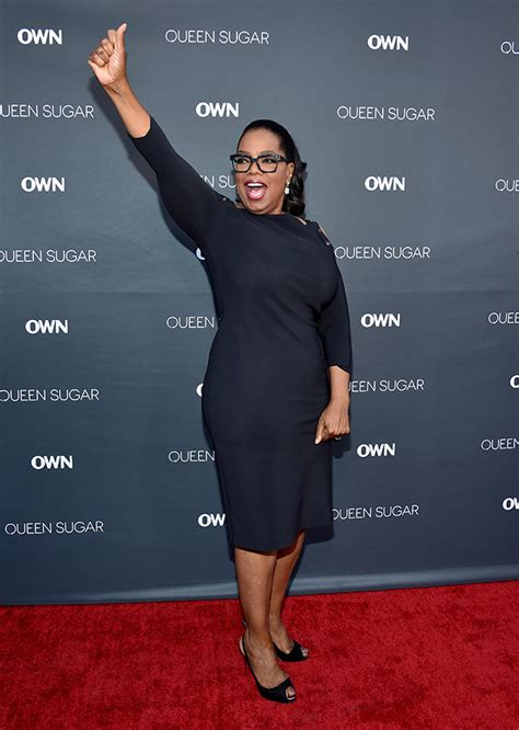 oprah new weight loss pictures picture 3