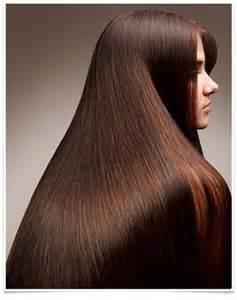 cellephane hair dye picture 3