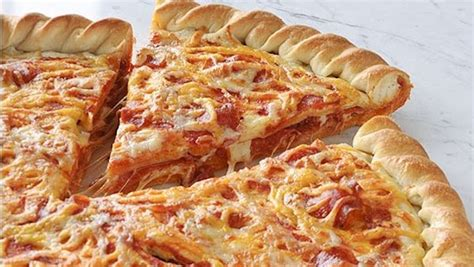 And high cholesterol picture 14