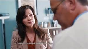 who is the actress in the overactive bladder picture 11