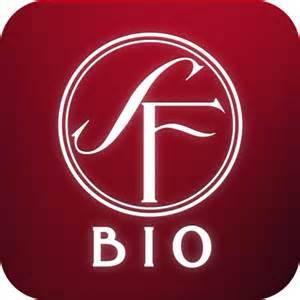 bio picture 2