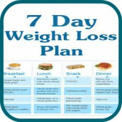 7 day rapid weight loss picture 5