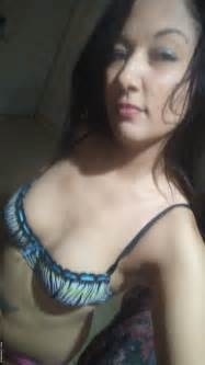 dark skin latina pics picture 2