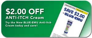 blue stuff pain relief emu oil wallgreens picture 5