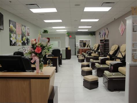 extension hair salons in jackson ms picture 6