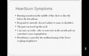 indigestion vs. heartburn picture 7