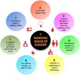 Survivor stories prostate cancer picture 6