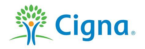 cigna health care plan picture 3