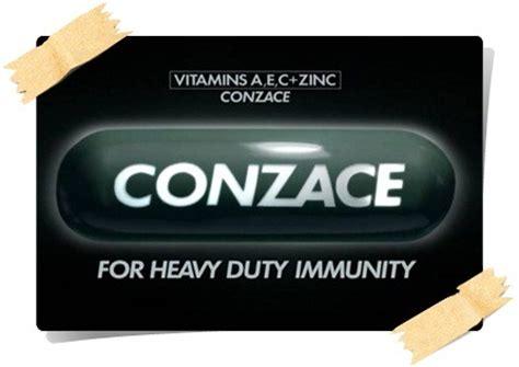 conzace multivitamins price picture 14