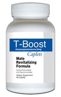 testosterone therapy for young s picture 6