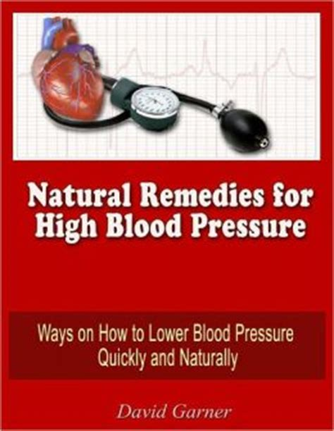 ways to lower blood pressure in the liver picture 10