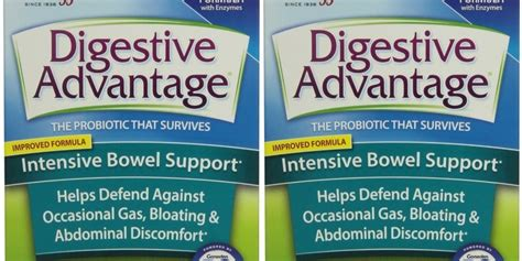probiotics and constipation picture 6
