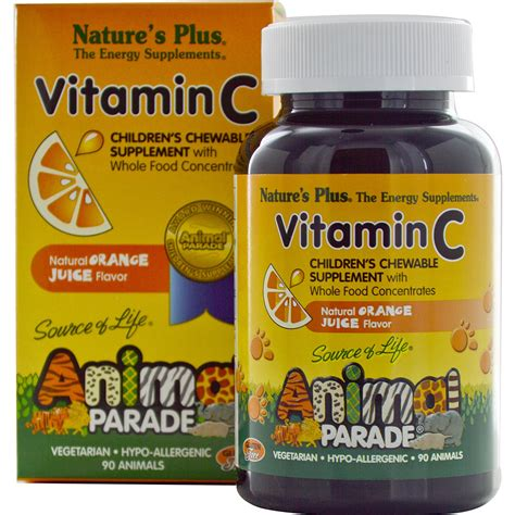 available vitamins c for kids in mercury drugstore picture 7