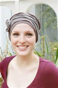 hair loss headwear picture 10
