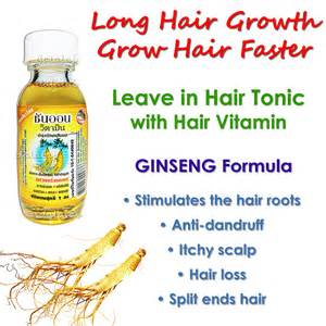 how does ginkgo grow hair picture 7