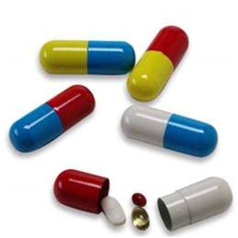 gamot medicine picture 13