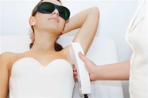 hair removal winter haven picture 2