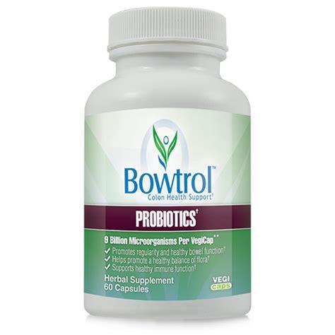 bowtrol colon cleanse picture 10