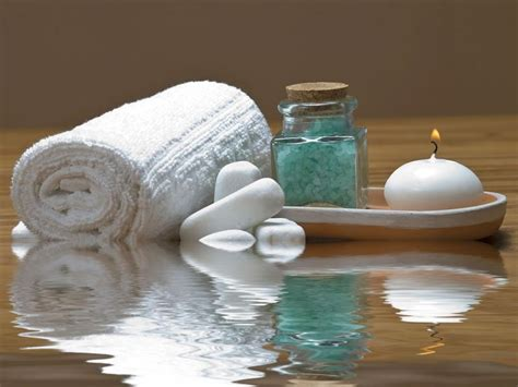 skin deep the body spa picture 7