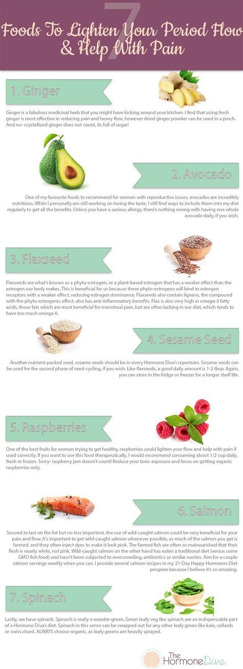 blooume 27 homeo medicine benefits picture 10
