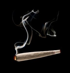 pot smoke picture 5