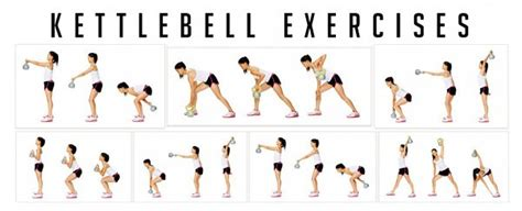 fast weight loss excercises picture 9