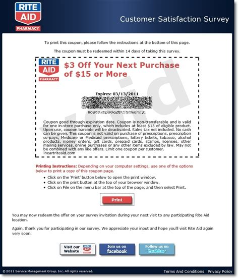 walgreens prescription transfer coupon 2015 picture 15