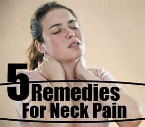 buy supplements for neck and back pains in picture 1