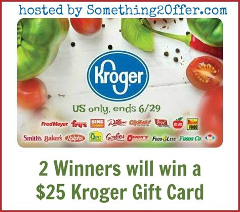 kroger gift card with new prescription picture 8