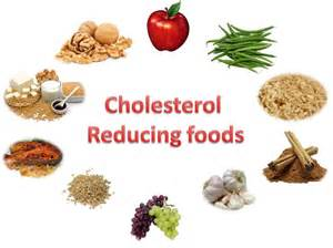 Cholesterol food ldl lower picture 13