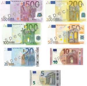 how much is provillus in euros picture 5