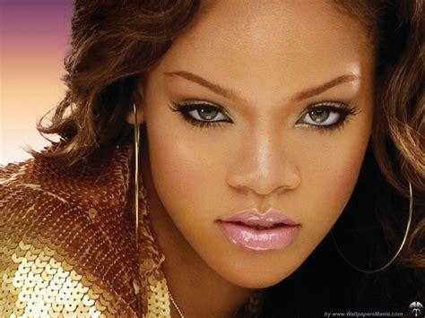 brown skin lady black star lyrics picture 1